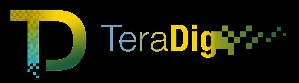 Teradig